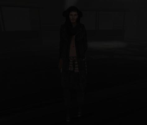 blogpost dark nite full